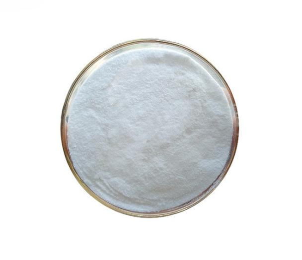Asiatic Acid Powder CAS No. 464-92-6